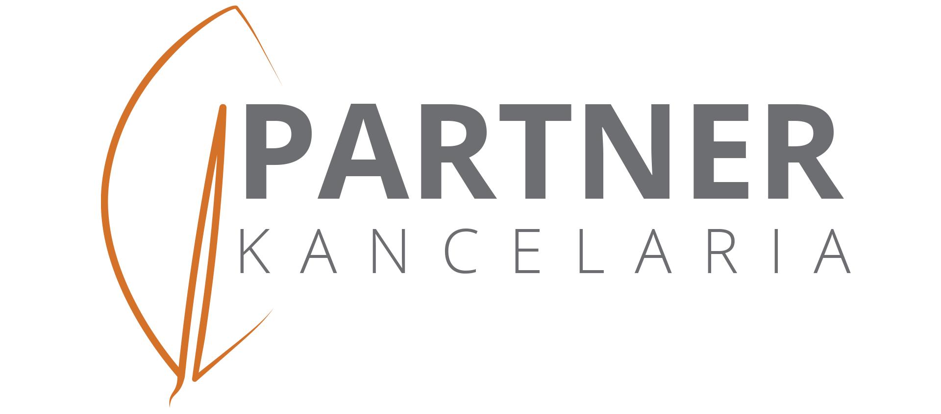 Partner Kancelaria